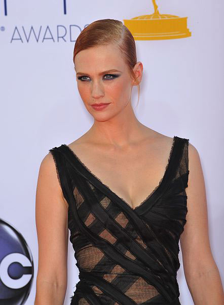 12 09 emmys celebrity hair beauty red carpet style 6