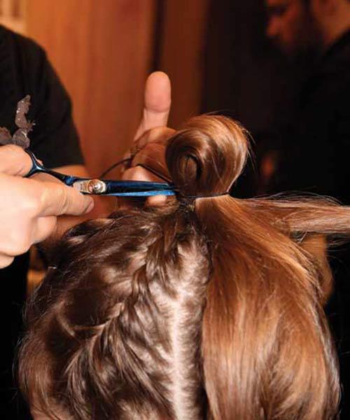 12 09 fall 2012 hair trends runway 3b