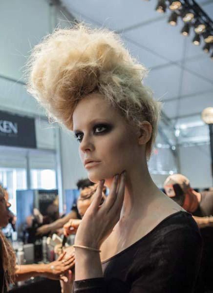 12 09 fall 2012 hair trends runway 7b