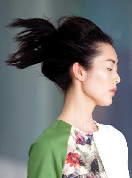 12 09 fall 2012 hair trends runway 9b