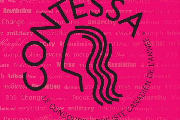 12 09 french semi finalists contessas 2013 awards salon