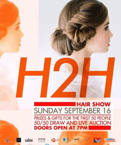 12 09 hair to help vancouver salons hairdressers