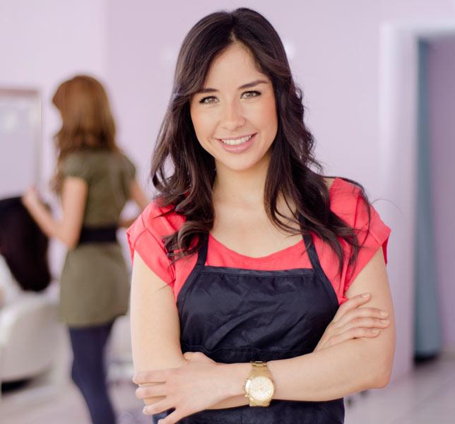 12 09 how to lead salon team success charles marcus