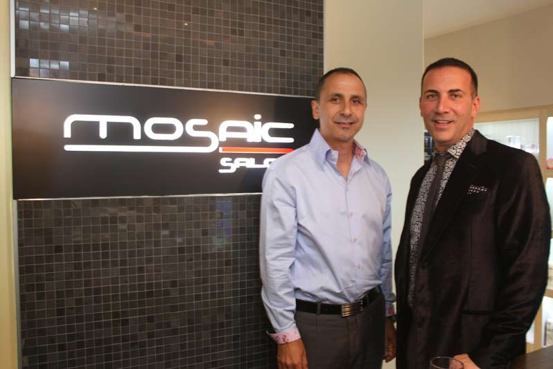 12 09 mosaic salon opening 1