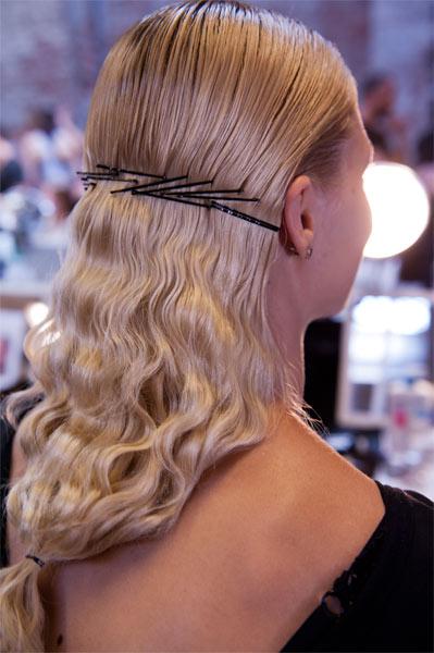 12 09 nyfw ss2013 beauty hair makeup nail trends 2