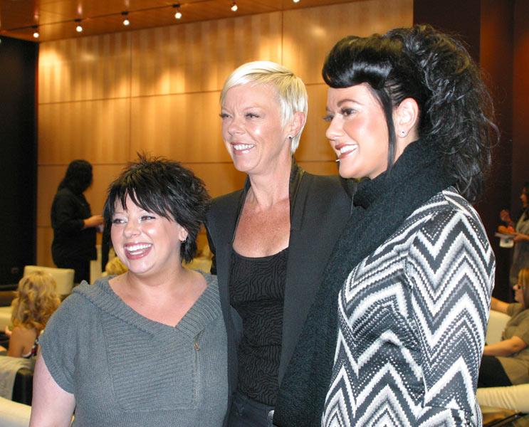 12 09 salon centre winnipeg hair beauty show 1