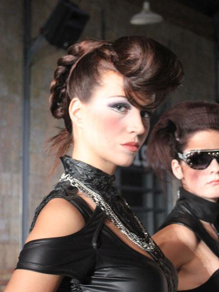 12 09 sebastian whats next tour toronto hair stylists trends 9