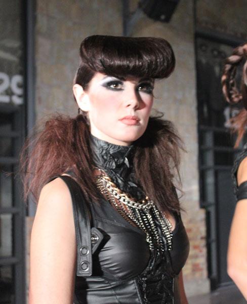 12 09 sebastian whats next tour toronto hair stylists trends 10