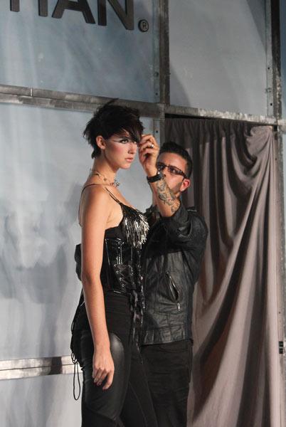 12 09 sebastian whats next tour toronto hair stylists trends 2