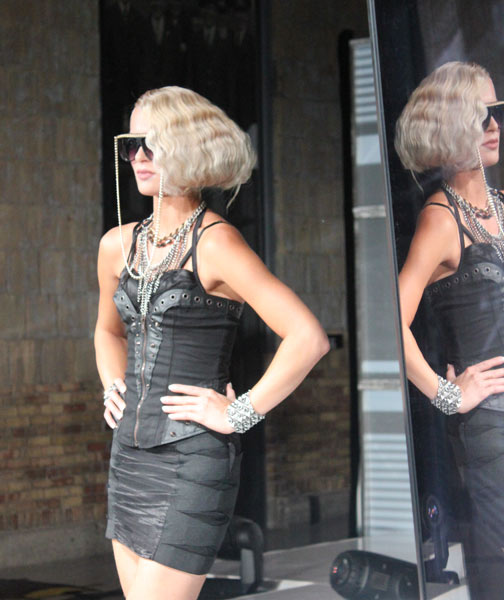 12 09 sebastian whats next tour toronto hair stylists trends 5
