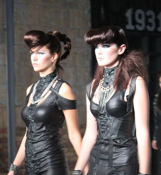 12 09 sebastian whats next tour toronto hair stylists trends 8