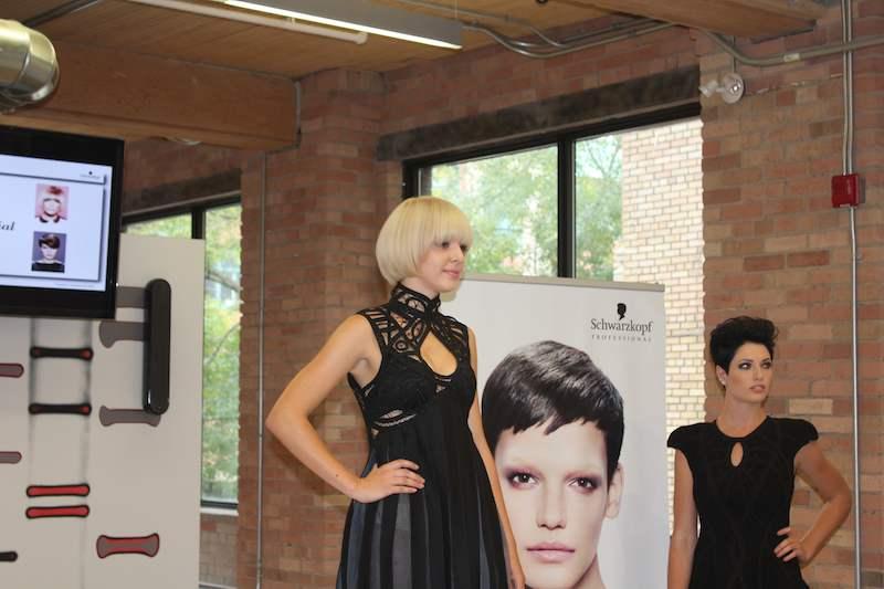 12 09 skp essential looks hairstyles fall 10
