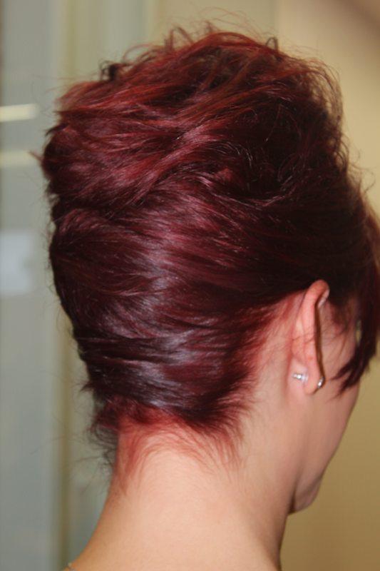 12 09 skp essential looks hairstyles fall 2