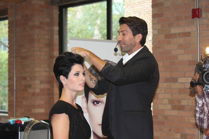 12 09 skp essential looks hairstyles fall 6