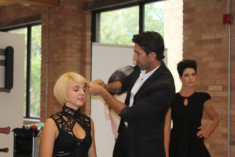 12 09 skp essential looks hairstyles fall 7