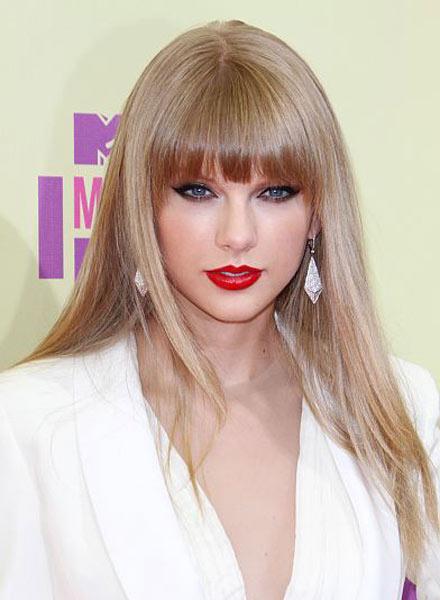 12 09 vma celeb hair beauty style 4