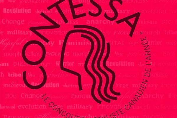 12 09 finalists contessas 2013 salon 2fr