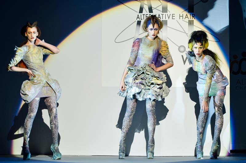 12 10 alternative hair show 2012 1