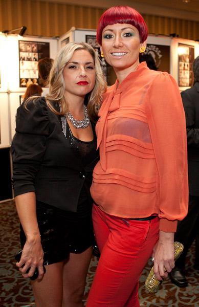 12 10 contessa gala fashion 2