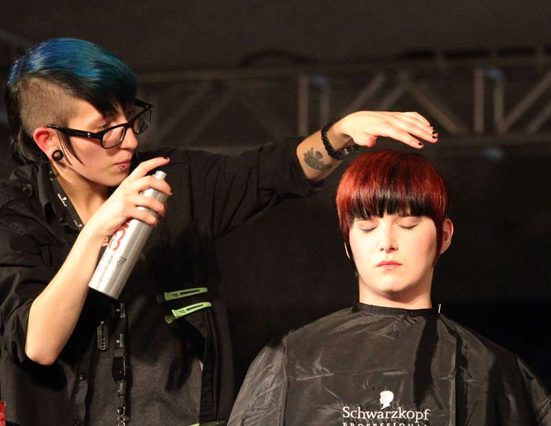 12 10 hairapalooza montreal 2012 skp 1