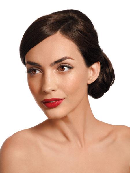 12 10 makeup mirabella 3