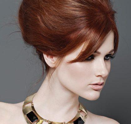 12 10 red hair colour questions make ginger last longer