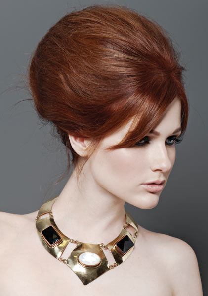 12 10 red hair colour questions make ginger last longer