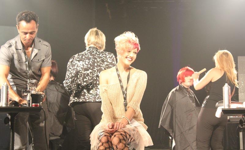 12 10 toronto hairapalooza 2012 1