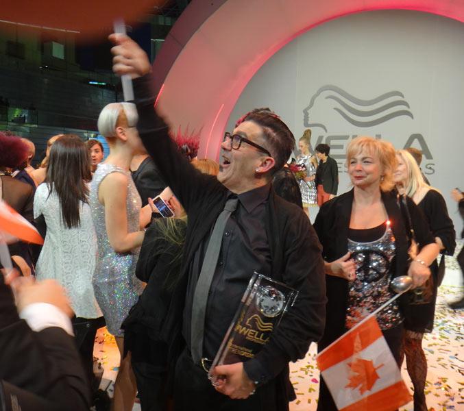 12 10 trend vision award canada winner 1