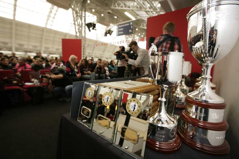 2012 10 nailympics 1