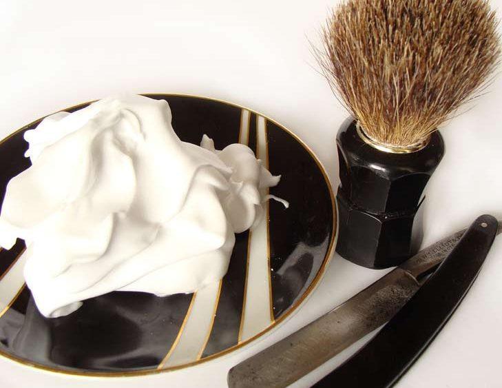 12 10 movember-moustache ideas inspiration news