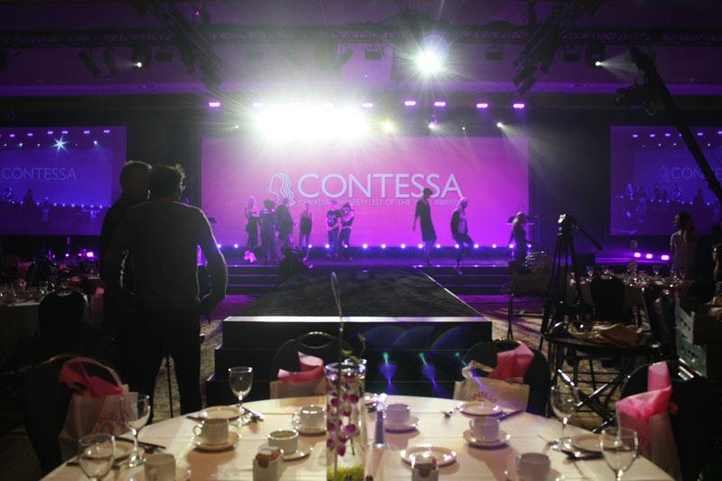 12 11 contessa 2013 winners gala toronto 0