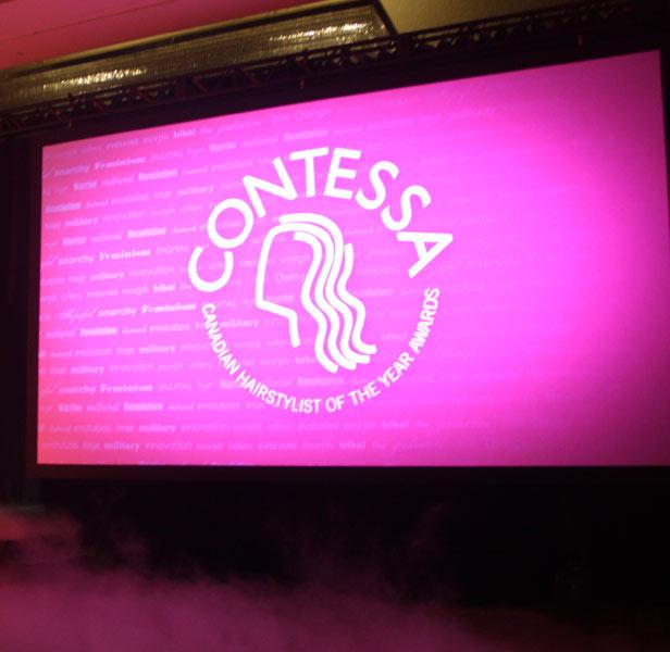12 11 contessa gala 2012 photos tb