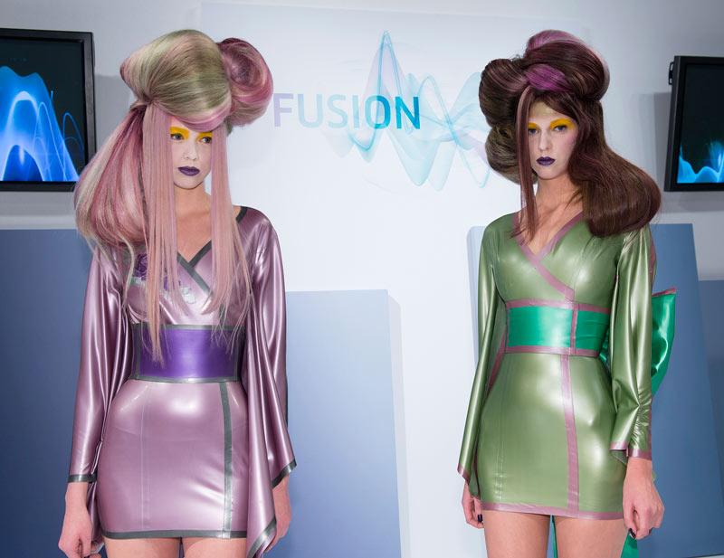 12 11 itva 2013 wella trend vision 1