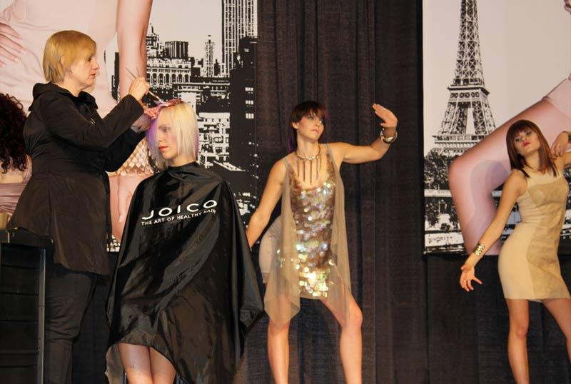 12 11 salon centre innovate show 2012 1