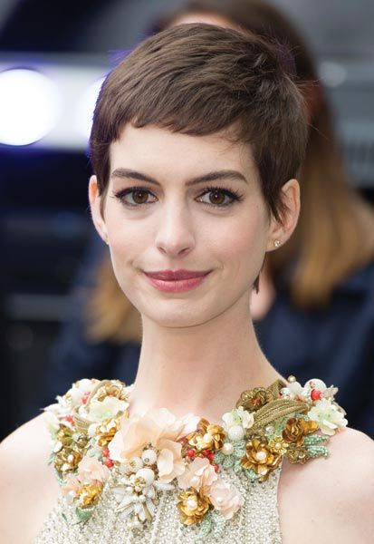 12 11 coiffure lannee 2012 2
