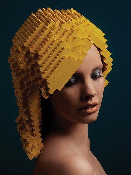 12 11 coiffure lannee 2012 5