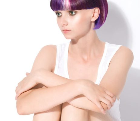 12 12 bugdet friendly inexpensive colour tips stylists 1