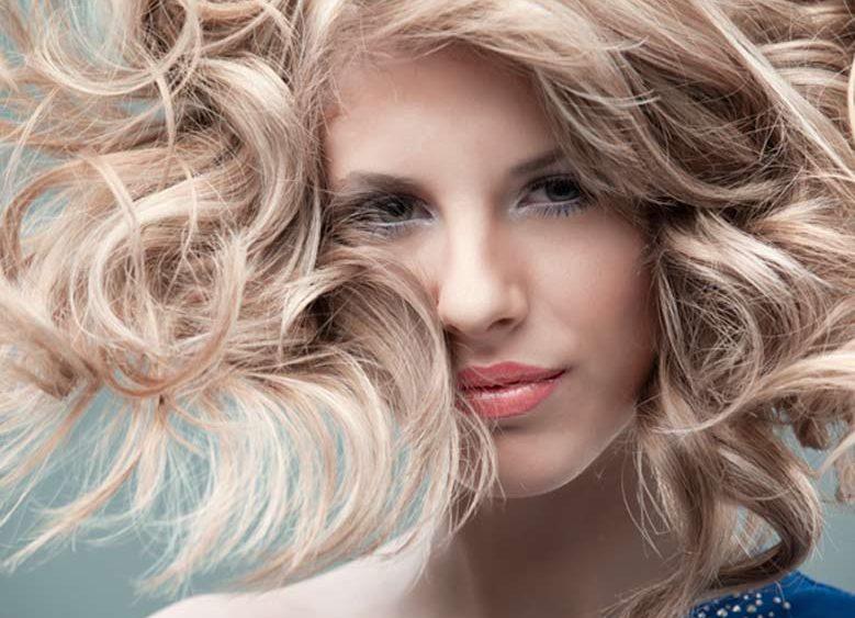 12 12 world class salon experience 2