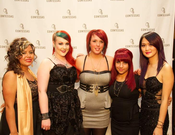13 01 aba new talent winners contessa awards