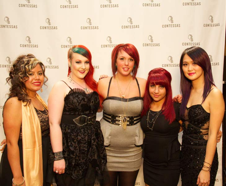 13 01 aba new talent winners contessa awards