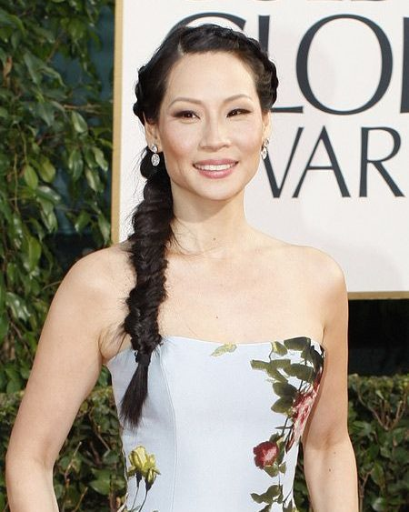 13 01 golden globes hair how to 1