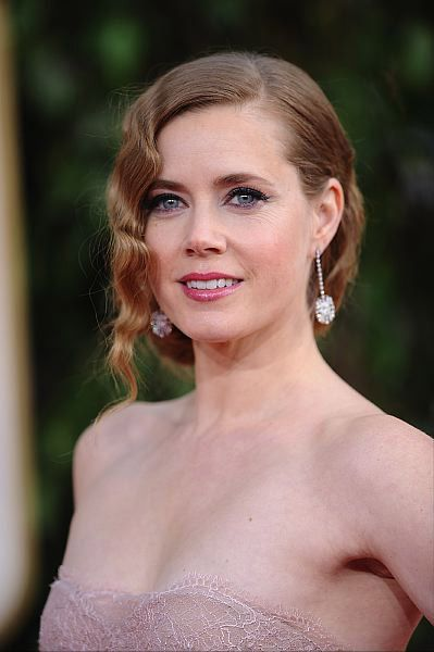 13 01 golden globes hair how to 2