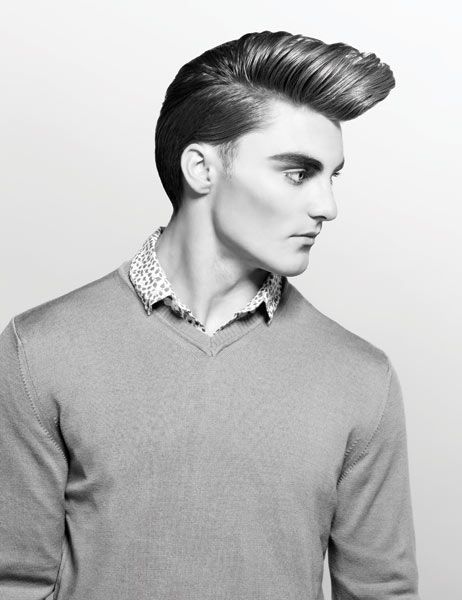 13 01 increase male mens hair clients salon styling