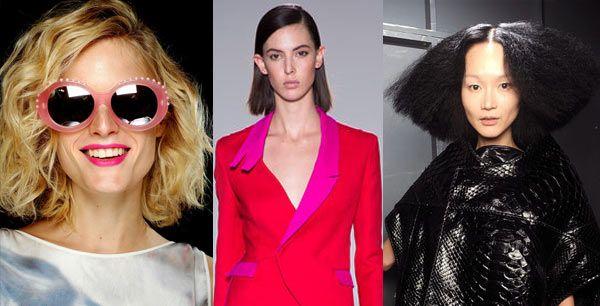 13 01 spring 2013 hair cuts runway trends 0