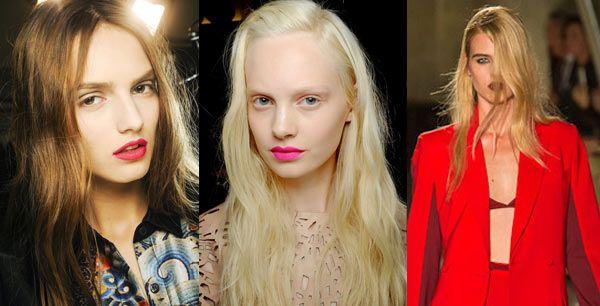 13 01 spring 2013 hair cuts runway trends 1