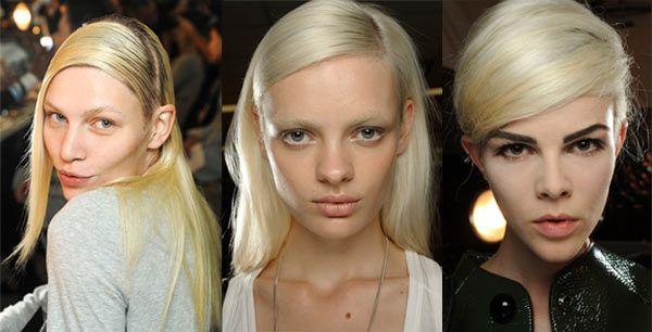 13 01 springs 2013 runway hair styling trends 1