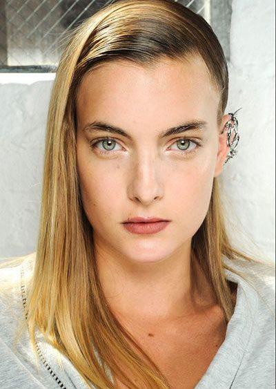 13 01 hair cut under cut styles news celeb
