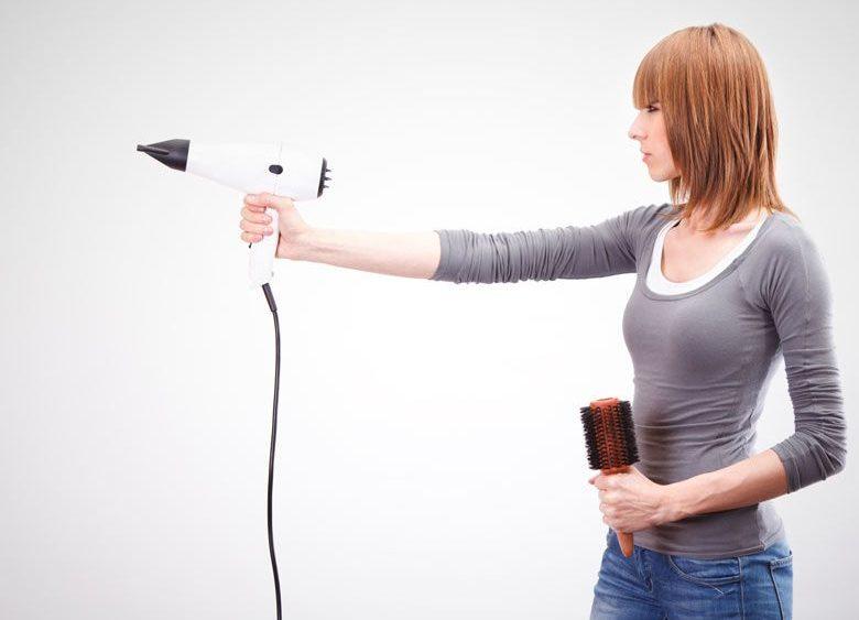 13 01 hair salon dressesr burnout business advice