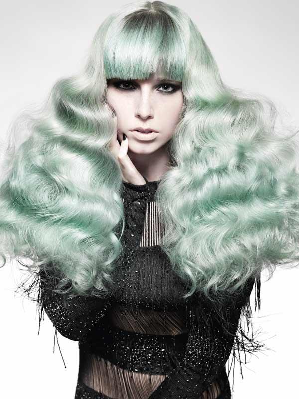 13 02 hooker yonge hair inspiration green 2